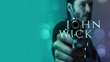 John Wick: Chapter 3 Wallpapers + Details - Supertab Themes