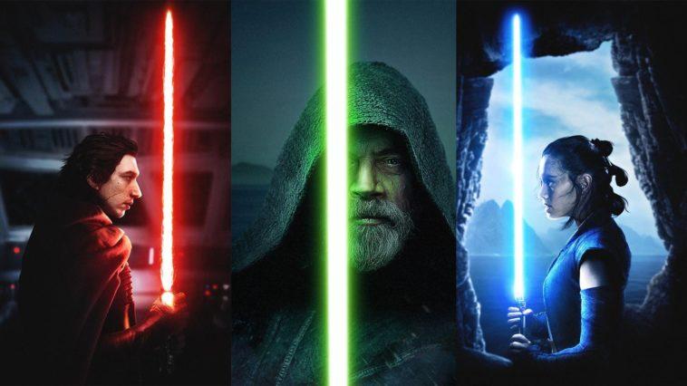 Star Wars 2019 Wallpaper Hd Tab Theme Supertab Themes