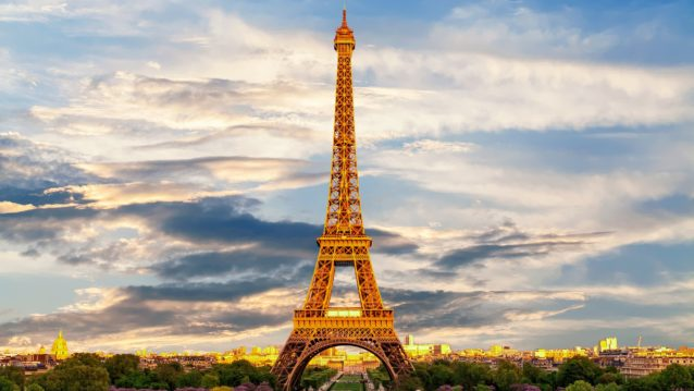 Beautiful Paris Wallpapers Archives Supertab Themes