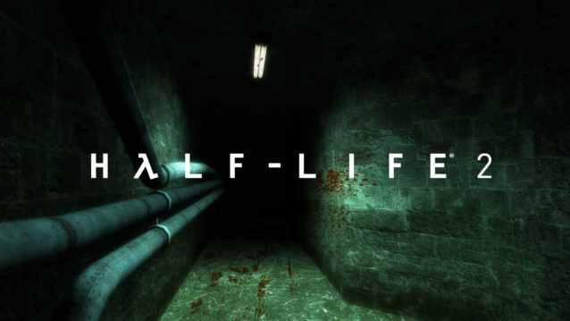 Half Life 2 Cheats Archives - Supertab Themes