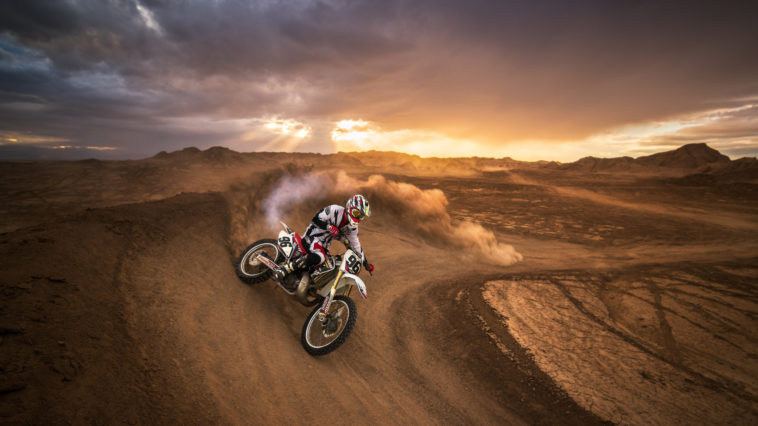 Motocross Dirt Bikes Wallpapers Supertab Themes