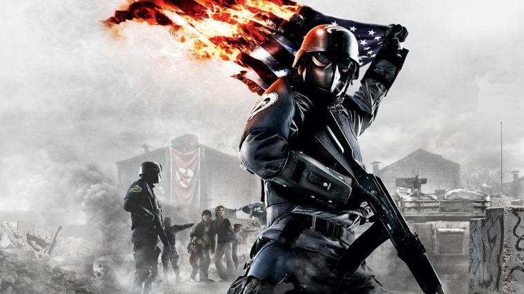 Battlefield 1 HD Wallpaper Tab Theme