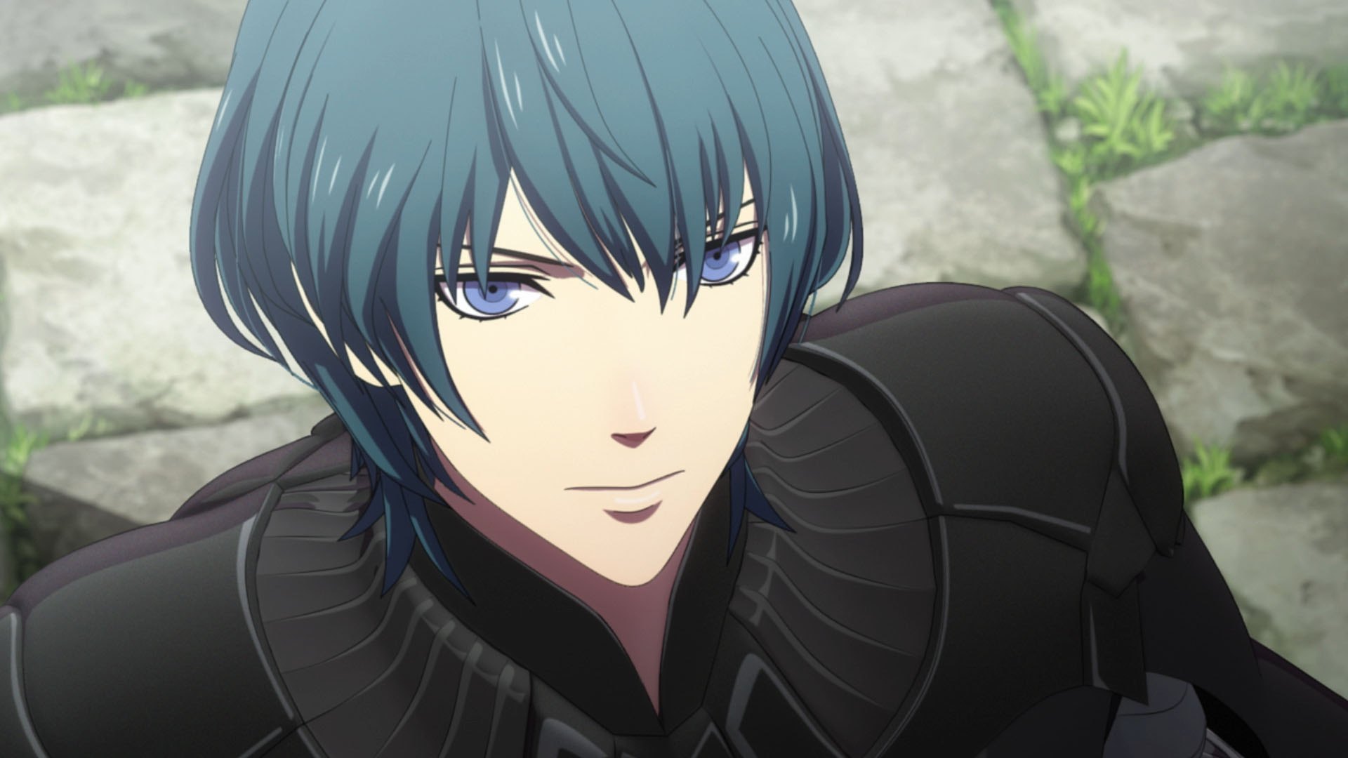 Fire Emblem Three Houses Details Wallpapers Supertab Themes