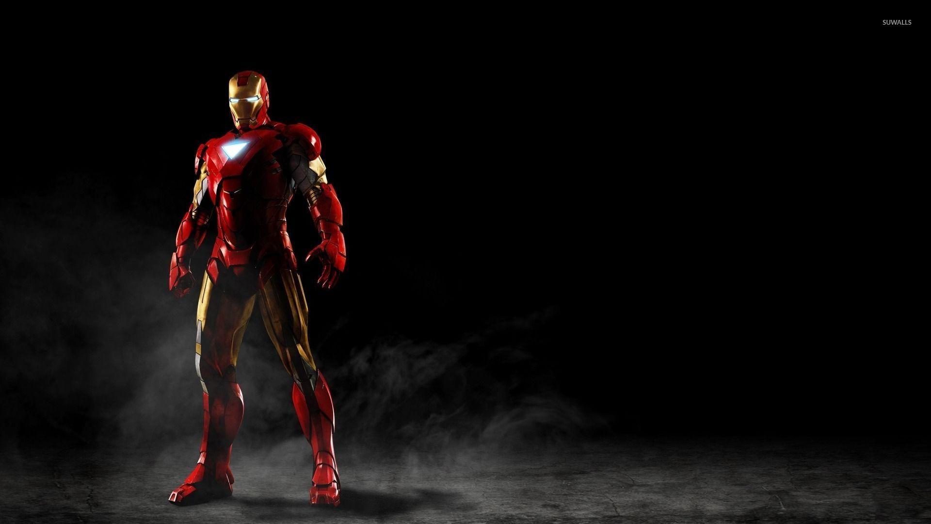 Iron Man Wallpaper Hd Tab Theme Supertab Themes