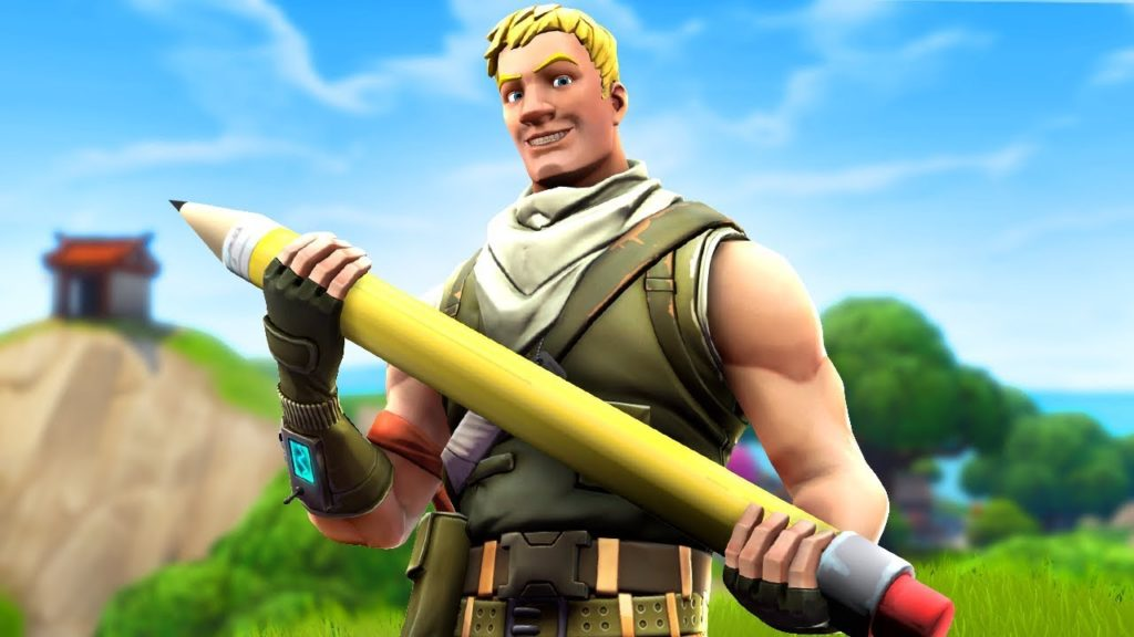 Pros of playing fortnite with default skin wallpapers supertab themes - Fortnite default skin wallpaper ...