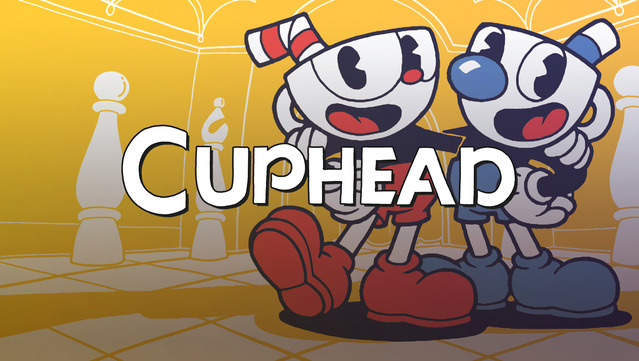 Cuphead Best Wallpapers For Your Browser Supertab Themes