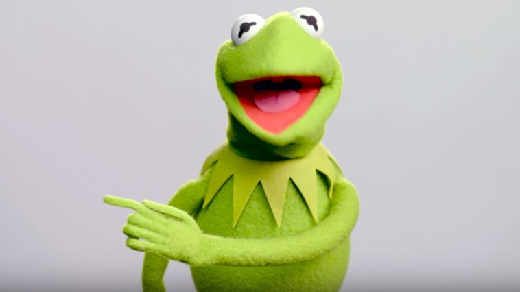 Kermit The Frog Best Wallpapers Supertab Themes