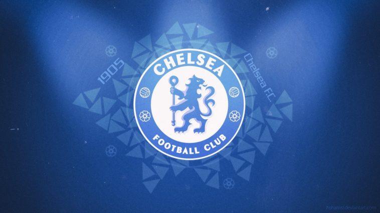 Chelsea Fc Wallpaper Tab Theme Supertab Themes
