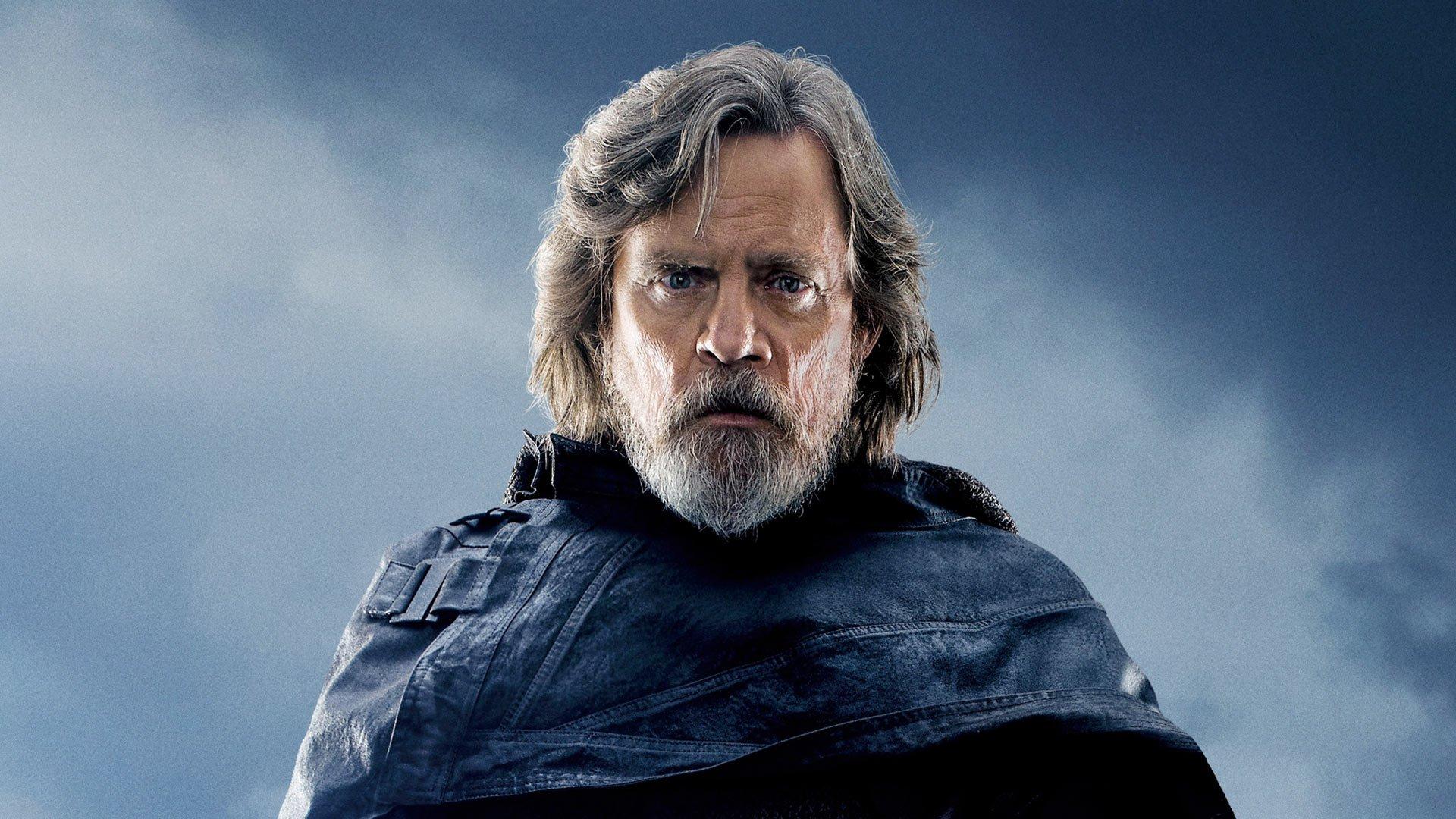 Luke Skywalker Wallpaper Hd 2019 Supertab Themes