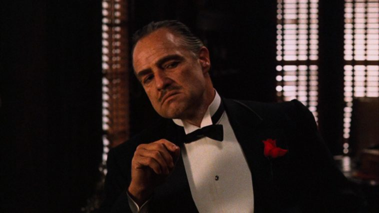 The Godfather Interesting Facts And Hd Wallpapers