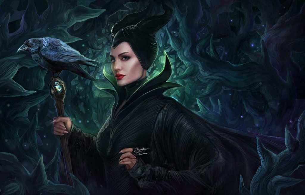 Maleficent 2 Everything To Know About This Sequel