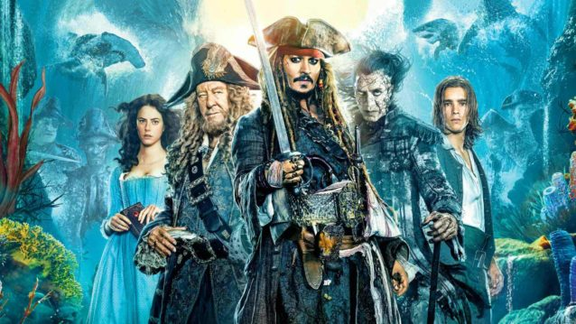 jack sparrow wallpaper hd Archives