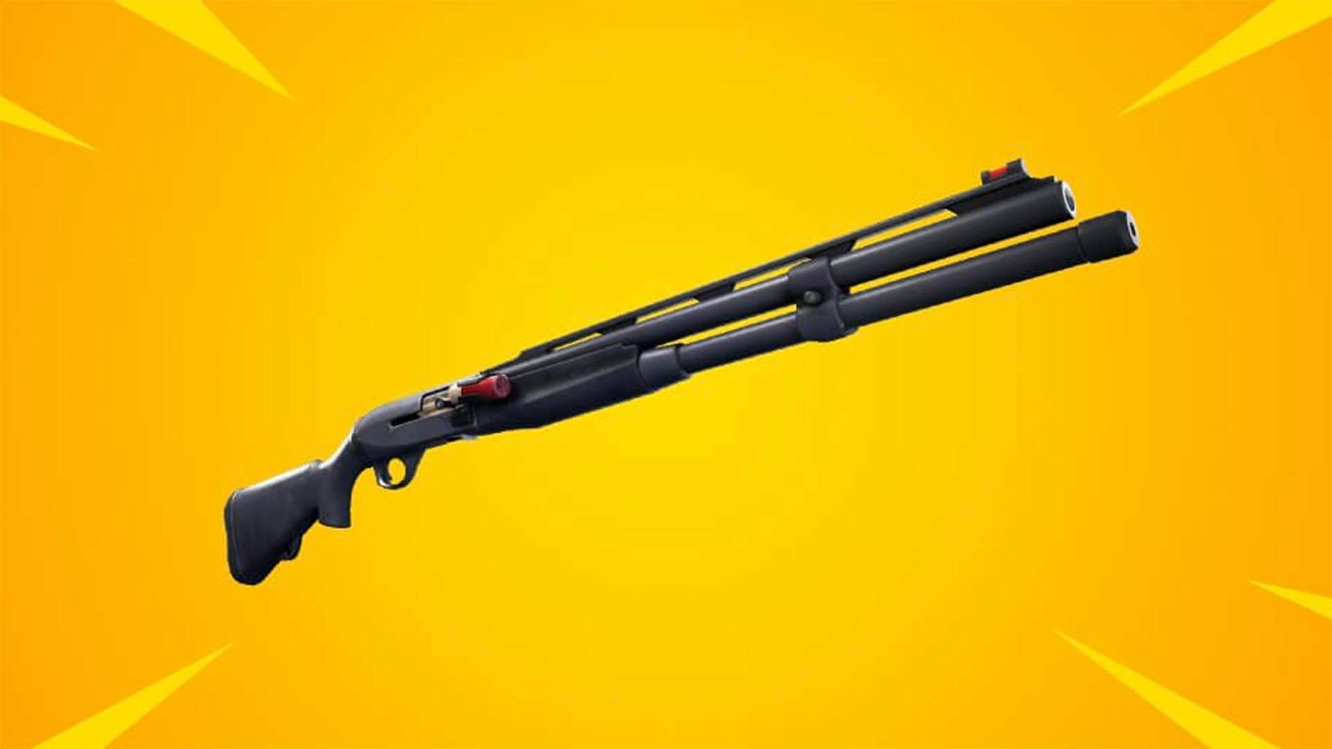 Fortnite Season 9 Everything You Need To Know About New Weapons Wallpapers Supertab Themes