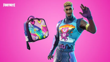 Wallpaper HD Brite Gunner