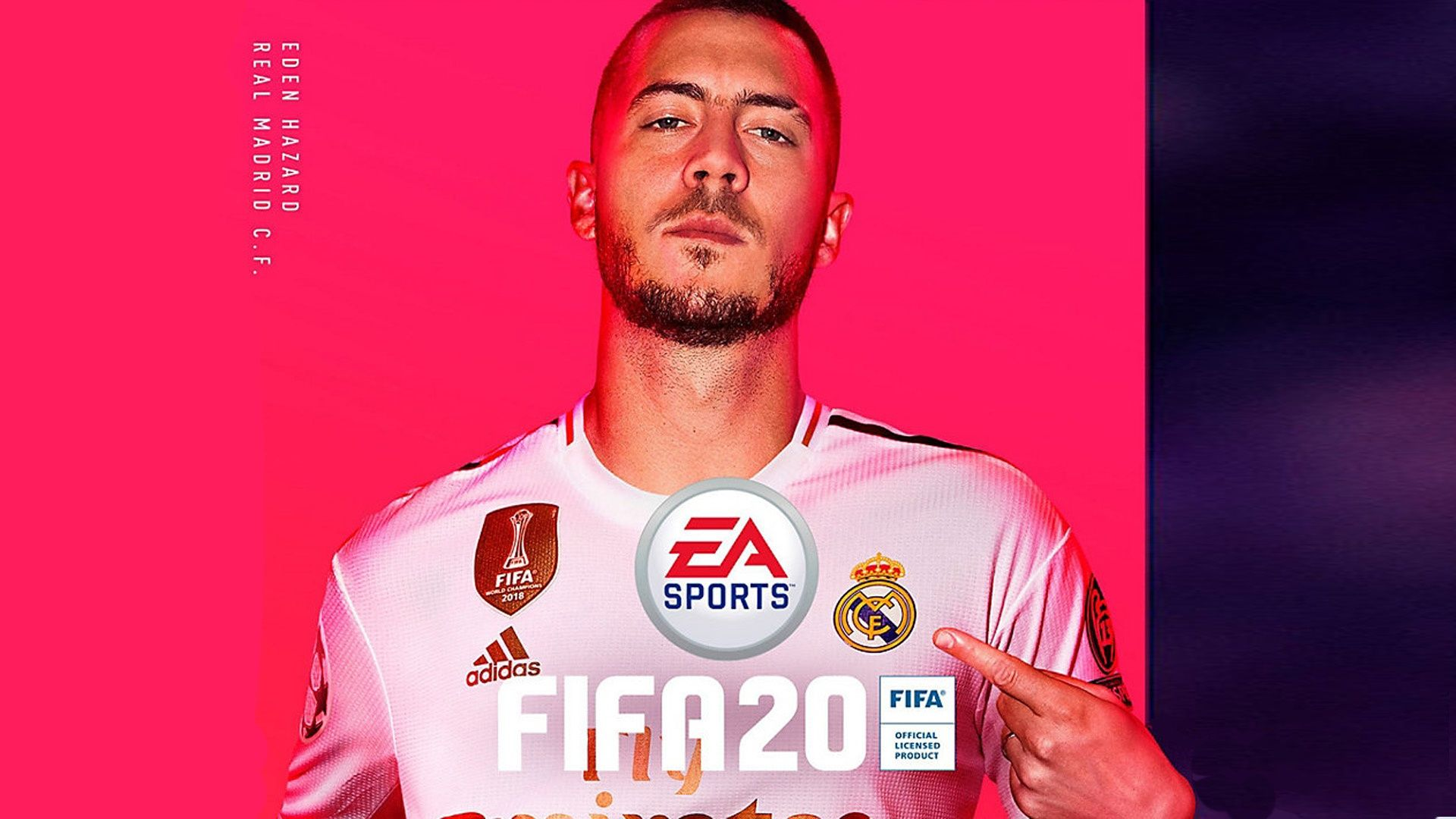Fifa 20 Best Hd Wallpaper 2019 Supertab Themes
