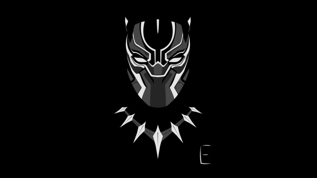 Black Panther Best Wallpaper Hd Supertab Themes