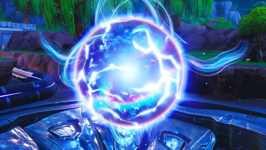Loot Lake Zero Point Fortnite Everything You Need To Know Before Playing Hd Wallpapers Supertab Themes