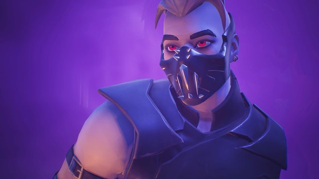 Sanctum Fortnite Skin Easy Way To Get It Hq Wallpapers