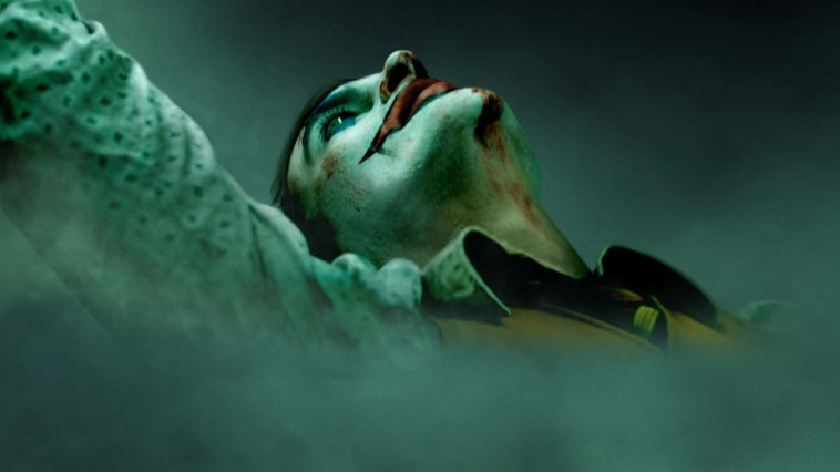 Why Is Joker One Of The Best Movies Of 2019 Joker