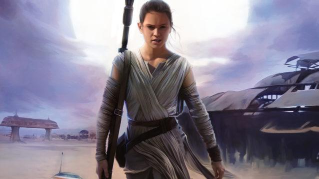Star Wars New Tab Themes Archives Supertab Themes