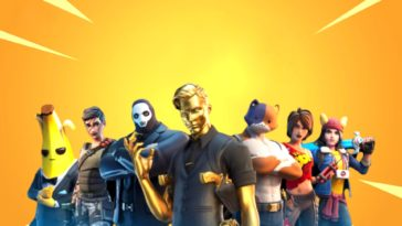 Mecha Robot Fortnite Everything You Need To Know Wallpapers Supertab Themes