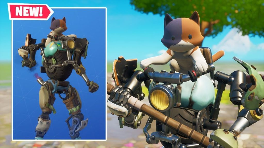 How To Unlock Each Kit Skin Style Kit Fortnite Wallpapers All Details Supertab Themes