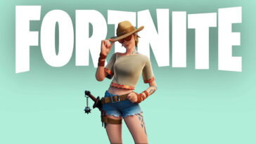 Mariana Fortnite Wallpapers New Reactive Skin Is Here Supertab Themes