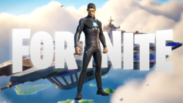 Fortnite Chapter 2 Season 4 Wallpapers Battle Pass Skins Map Changes Weapons And More Supertab Themes