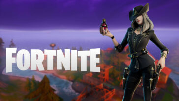 new patch skin is in the item shop all details patch fortnite skin wallpapers supertab themes supertab themes